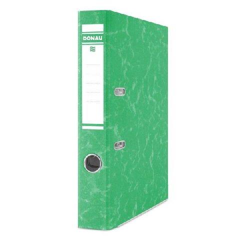 Biblioraft Master,5cm,verde