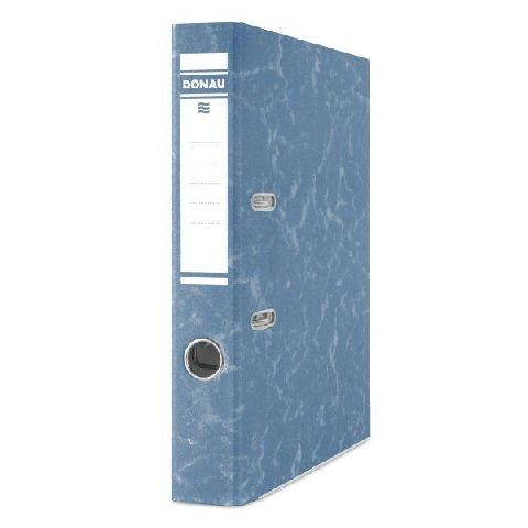 Biblioraft Master,5cm,albastru