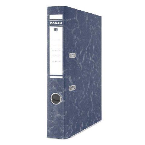 Biblioraft Master,5cm,blue navy