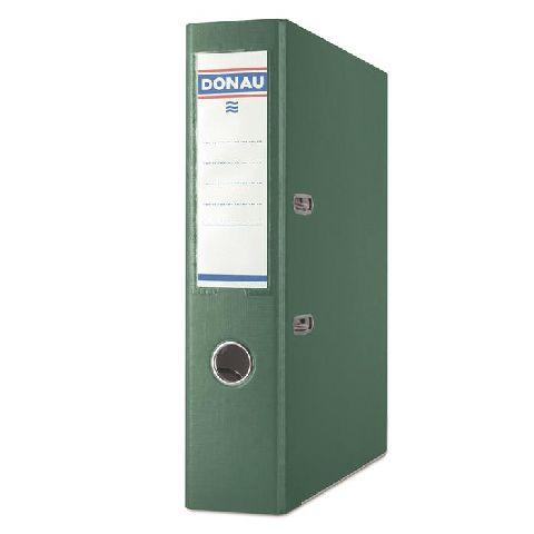 Biblioraft Premium,8cm,verde