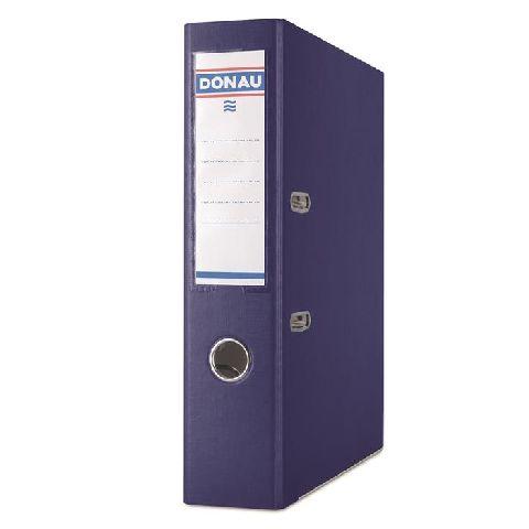 Biblioraft Premium,8cm,blue navy