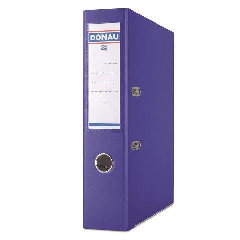 Biblioraft Premium,8cm,bleumarin