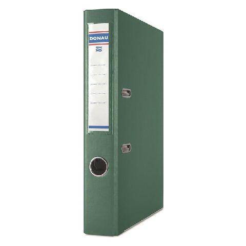 Biblioraft Premium,5cm,verde
