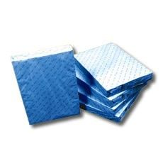 Hartie de scris A4, 60g/mp, 500 coli/top