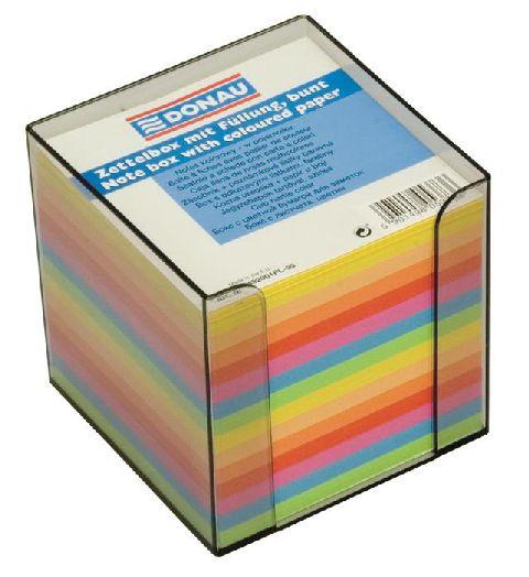 Suport cub hartie 700file color,95x95cm,transparent