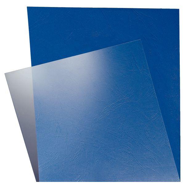 Coperti transparente,A4,150mic,100buc/s