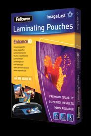Folie laminare,80 mic,214x303mm,100coli
