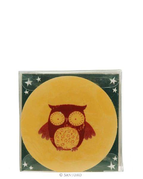 Radiera Night Owl