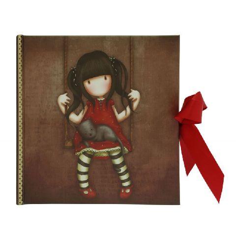 Album foto 17x16x4cm Ruby