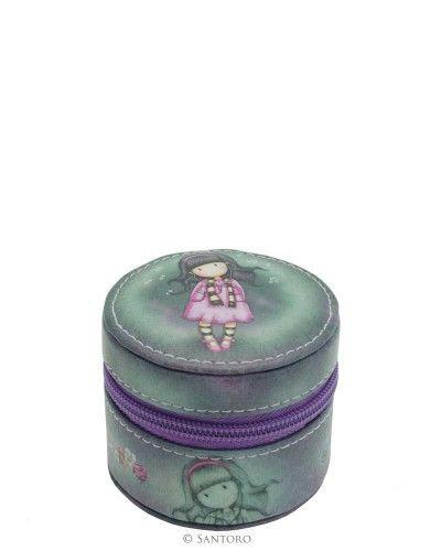 Gentuta accesorii,diam7cm,Little Song