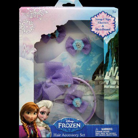 Bentita rigida,cleme,Frozen