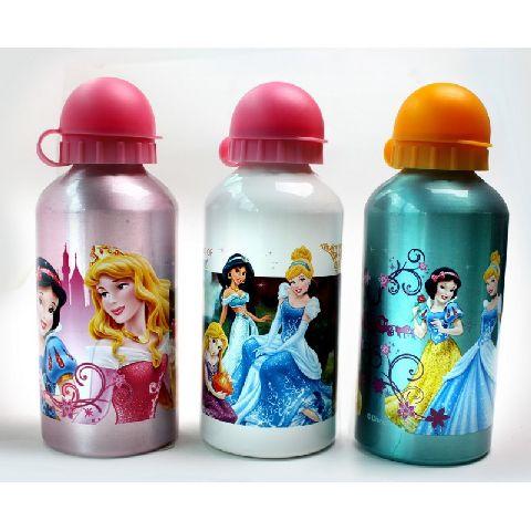 Recipient apa 500 ml,Princess