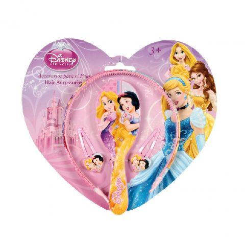 Bentita rigida,2cleme par,Princess
