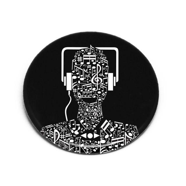 Desfacator,black,Music