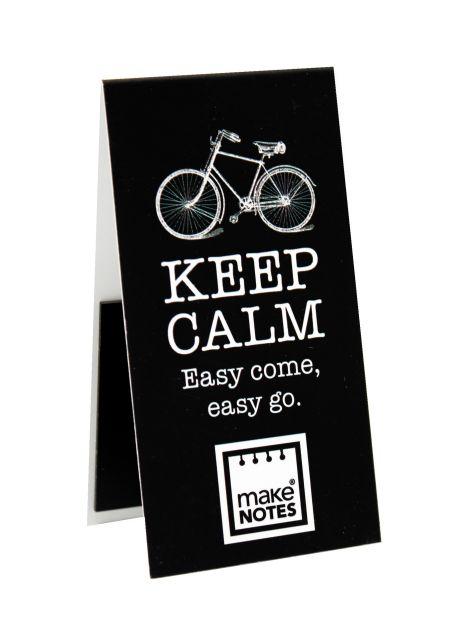 Semn de carte magnetic,Bike