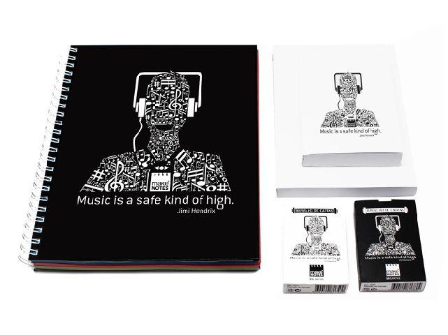 Carti de joc,black,Music