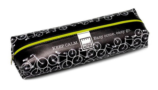 Penar 21x6.5,black,Bike