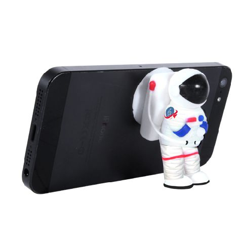 Suport telefon, Astronaut