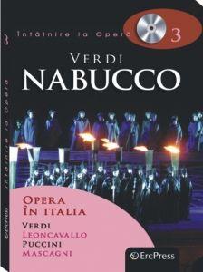 opere 3 - nabucco