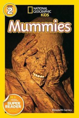 MUMMIES .