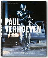 PAUL VERHOEVEN .