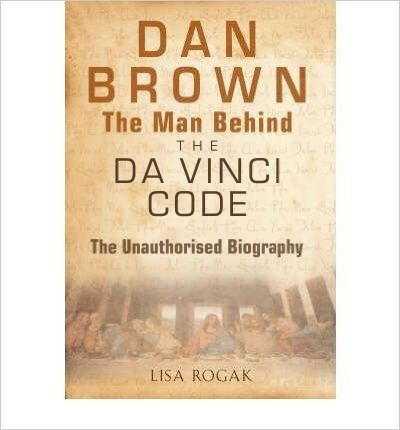 MAN BEHIND THE DAVINCI CODE, THE