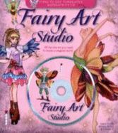 FAIRY ART STUDIO: ALL T HE CLIP ART YOU NEED TO