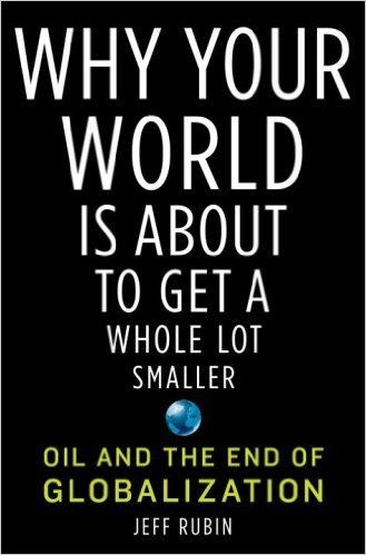 WHY YOUR WORLD IS ABOUT TO GET A WHOLE LOT SMA