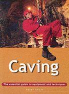 CAVING, ADVENTURE SPORT S