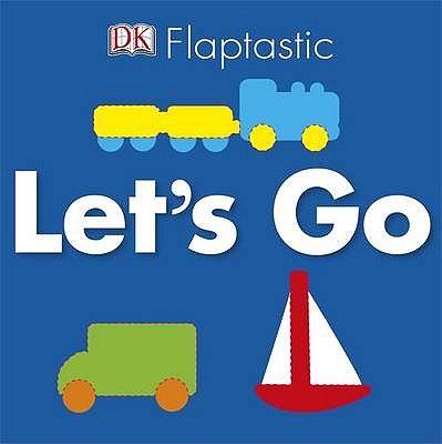 FLAPTASTIC LET S GO! .