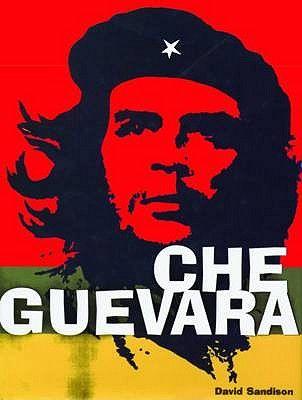 CHE GUEVARA .