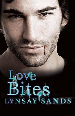 LOVE BITES: AN ARGENEAU VAMPIRE NOVEL: AN ARGE