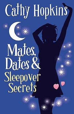 MATES, DATES AND SLEEPO VER SECRETS: BK. 4 (MAT