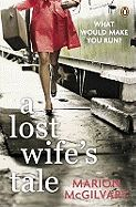 A LOST WIFE S TALE .