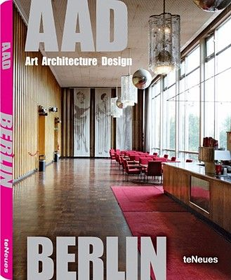 AAD BERLIN .