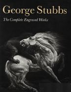 GEORGE STUBBS-COMP ENGR AVED WORKS