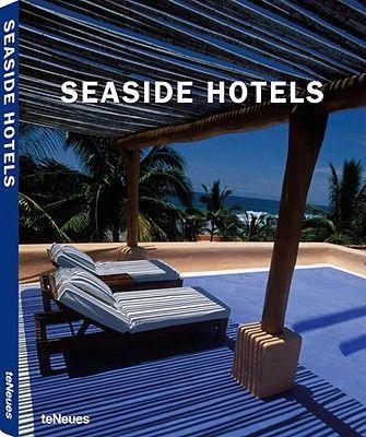 SEASIDE HOTELS .