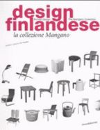 FINNISH DESIGN, MANGANO COLLECTION