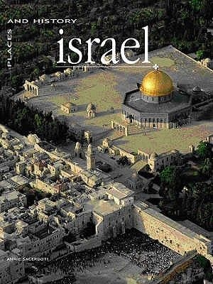 PLACES AND HISTORY: ISR AEL