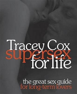 SUPERSEX FOR LIFE .