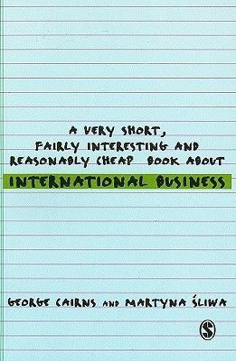 VSFI BOOK ABOUT INTERNA TIONAL BUSINESS