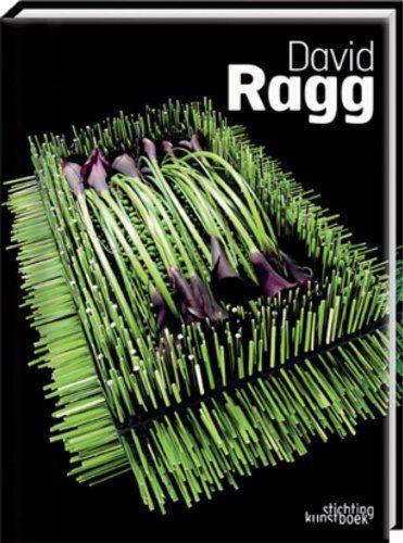 DAVID RAGG MONOGRAPH
