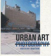 URBAN ART PH OTOGRAPHY