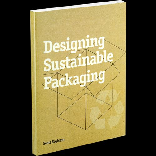DESIGNING SUSTAINABLE P ACKAGING