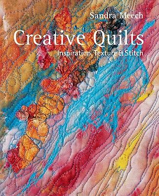 CREATIVE QUILTS .