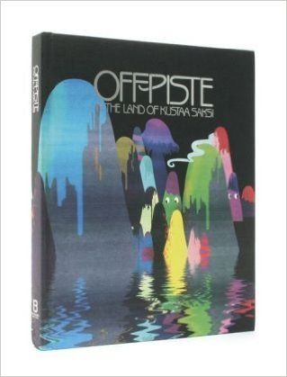 OFFPISTE: IN THE LAND O F...