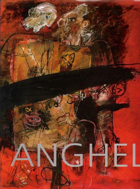 ALBUM GHE. I.ANGHEL .