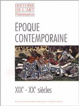 EPOQUE CONTEMPORAINE XI X-XX SIECLES