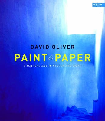 PAINT AND PAPER .