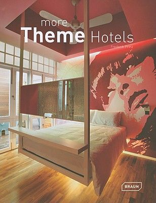 MORE THEME HOTELS .